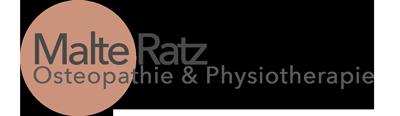 Praxis für Osteopathie & Physiotherapie im Prenzlauer Berg - Bötzowkiez